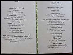 z menu2