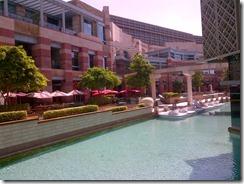 Dubai-20121117-00033