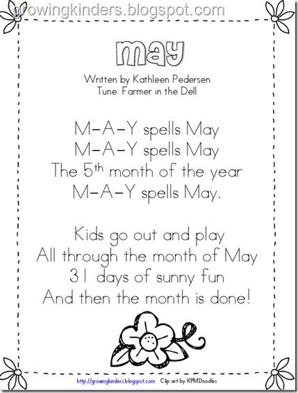 May Calendar Song.pdf - Google Docs - Mozilla Firefox 592012 101713 PM.bmp