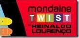 Mondaine Twist Reinaldo Lourenco