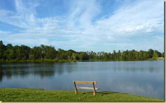 2011-08-15 - IL - Arrowhead Lake Campground-005