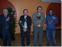 2013.06.02-003 Hugo, Gilles et Didier