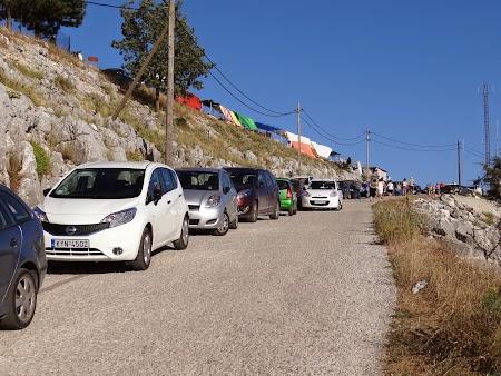 34. Parking Pantokrator.JPG