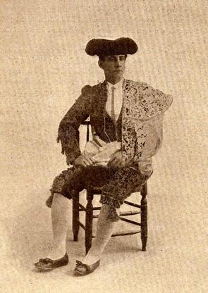 Antonio Reverte Jimenez (Soly Sombra nº 46 1898-03-03) 001