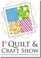logo QUILT PQ