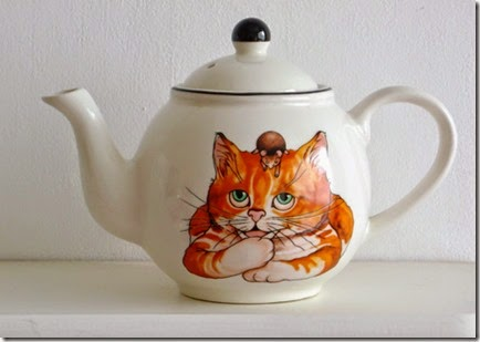 Cat Teapot_small