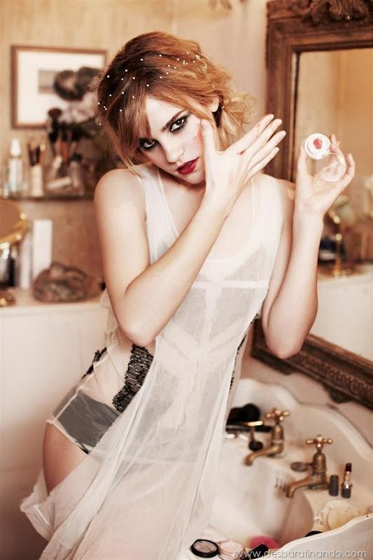 emma-watson-sexy-linda-gostosa-hermione-harry-potter-desbaratinando-sexta-proibida (226)
