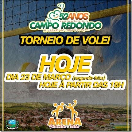 VOLEI - CAMPOREDONDO - ARENA - VOLEI - WESPORTES - FABIOSPORTES - wcinco