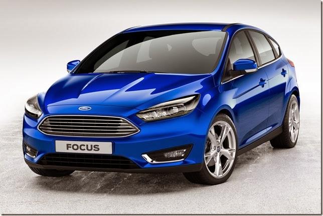 2015-Ford-Focus-1[3]