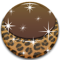 THEME - Brown Leopard icon