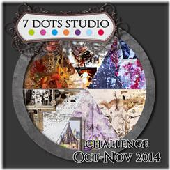 oct-challenge-7DS