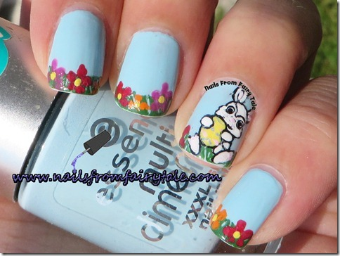 easter-bunny-in-a-grass-nail-art-3