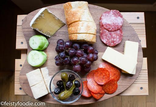 Meats & Cheeses-3.jpg