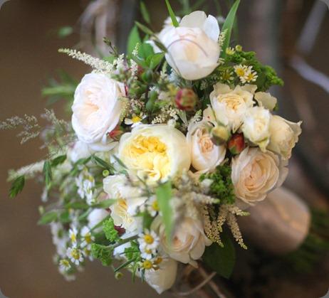 6a0120a5914b9b970c014e8a36a426970d florali