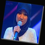 Fatin Episode Pumped up Kicks