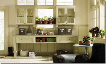 Home_Depot_Blog_Inspiration_Martha_Stewart_Living_Garden_Room_01