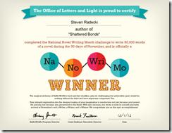 2012-Trad-Nano-Winner-Certificate1.2-500