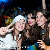 2013-07-20-carnaval-estiu-moscou-459