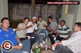 Confraternização_Emas_PB (21)