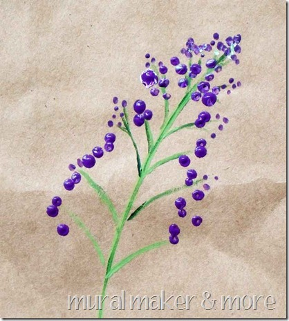 paint-lilacs-15-minutes-4