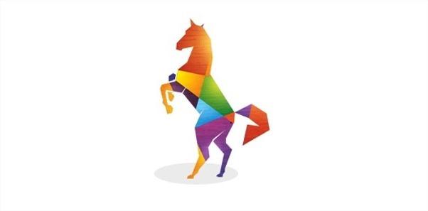 iconos-caballo-6