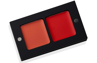 freedom system lipstick matte 2