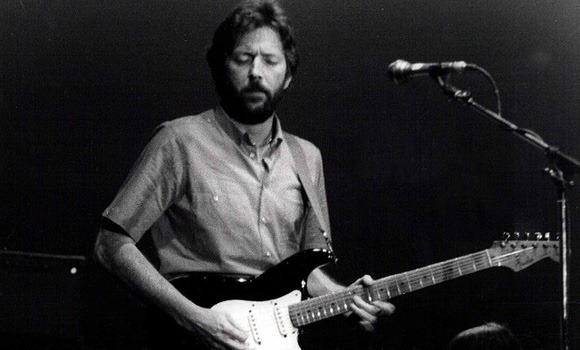 Eric-Clapton-intheriff