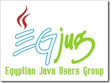 egjug_logo