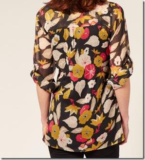 printed kimono blouse2