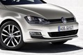 2013-Volkswagen-Golf-Mk7-16