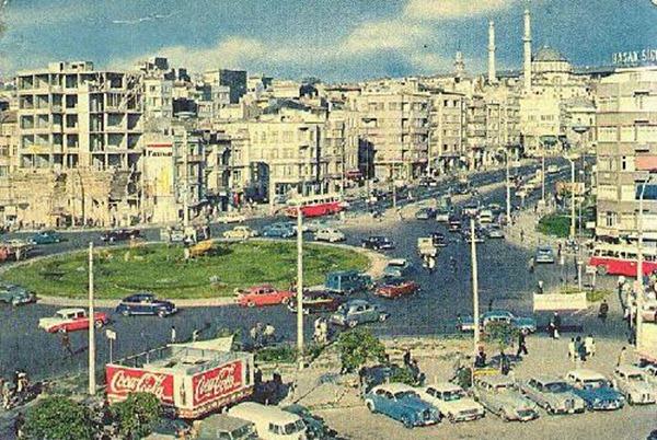 صور اسطنبول 2