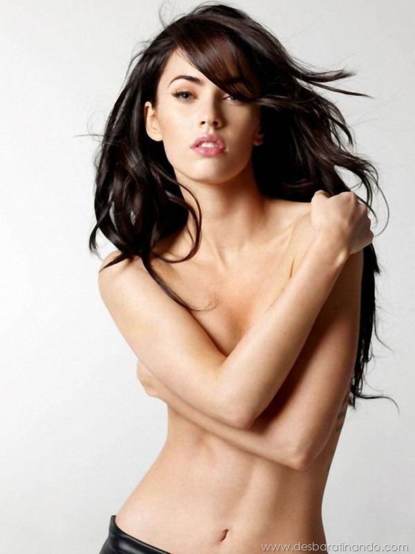 megan-fox-linda-sensual-sexy-sedutora-gostosa-pics-picture-fotos-foto-photos-vestido-saia-salto-lingerie-boobs-decote-sexta-proibida-desbaratinando (170)