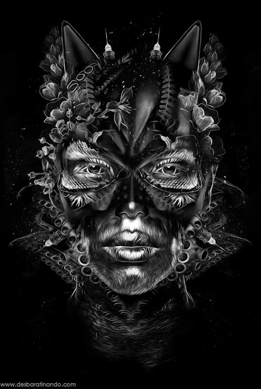 Nicolas-Obery-Catwoman-debaratinando