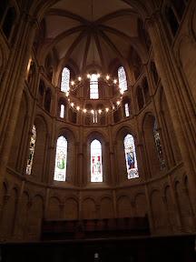 298 - Catedral de St. Pierre.JPG