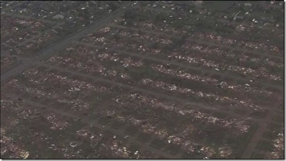 oklahoma-tornado-destruction-6