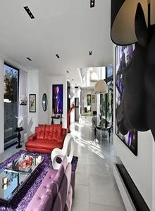 muebles-de-diseño