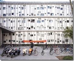 campus_hangzou_wang_shu_1331586111_campushangzhou_12-530x439