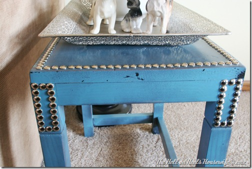 play and end table 178