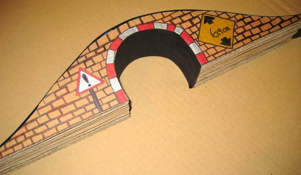 [Cardboard%2520train%2520tunnel%2520bridge%2520Tracks%2520for%2520thomas%2520-%2520Side%2520image%2520drawing%25202%255B5%255D.jpg]
