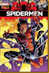 Spidermen 2