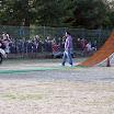 trofeofiff2010_giorno_prima_1_20101118_1271653815.jpg