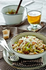 RieslingRisotto_leekbacon_0022WM_thu