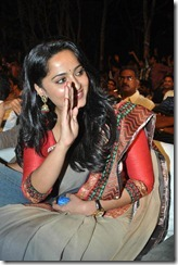 Mirchi Audio launch Stills Cinema65 (44)
