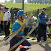 20080525-MSP_Svoboda-251.jpg
