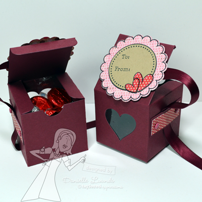 TotallyTagsValentineTreatboxes_Opened_DLounds