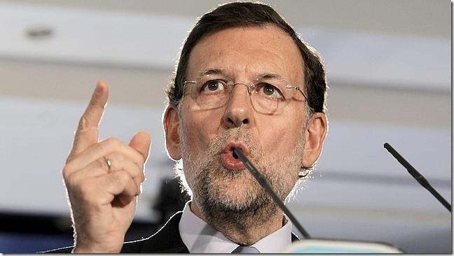 fotos divertidas de mariano Rajoy (4)