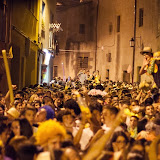 2014-07-19-carnaval-estiu-moscou-57