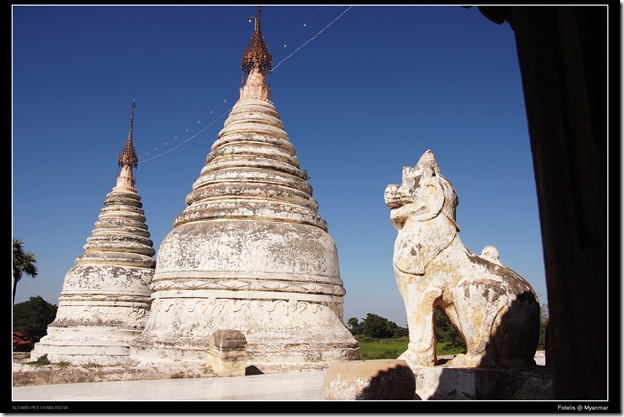 Myanmar235