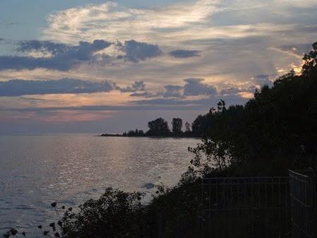 20140904_192435-pq-last-sunset