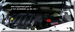 Dacia Duster Basis 05